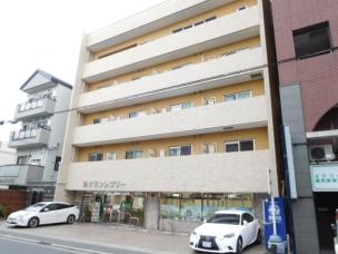 京都市西京区桂野里町