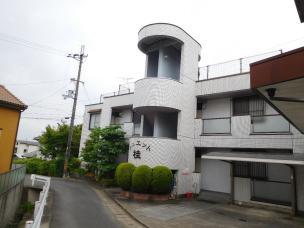京都市西京区山田御道路町