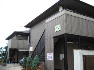 京都市西京区川島尻堀町